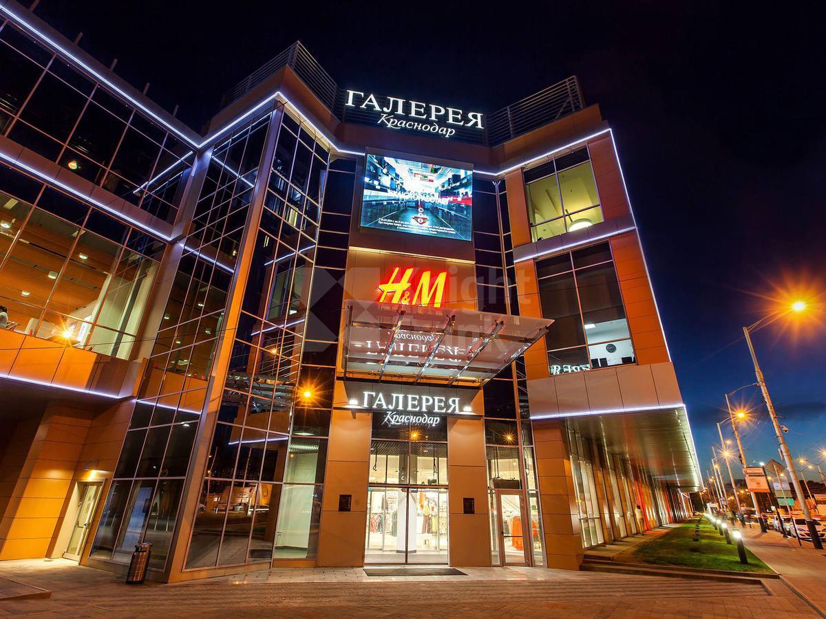 Торговый центр Галерея Краснодар, id tc10674, фото 5