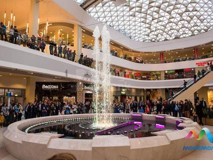 Торговый центр МореМолл, id tc13032, фото 4