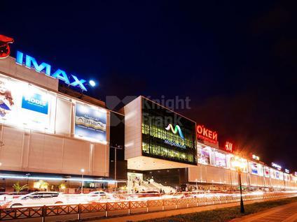 Торговый центр МореМолл, id tc13032, фото 2