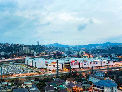 Торговый центр МореМолл, id tc13032, фото 3