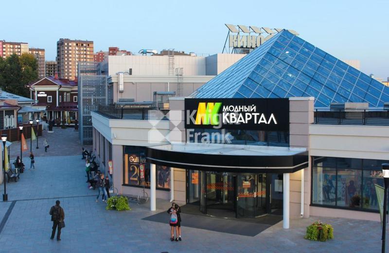 Торговый центр Модный Квартал, id tc15713, фото 2
