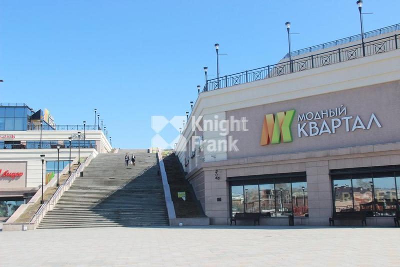 Торговый центр Модный Квартал, id tc15713, фото 1