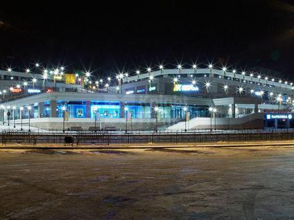 Торговый центр Модный Квартал, id tc15713, фото 4