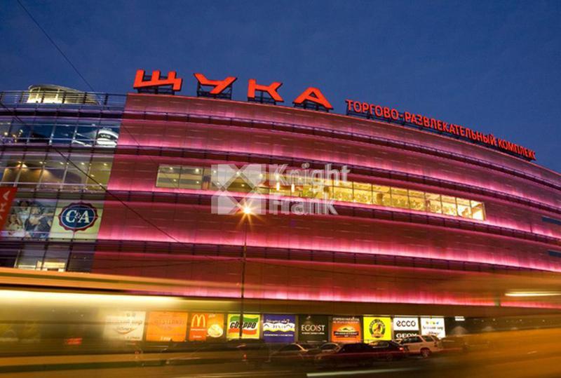 Торговый центр Щука, id tc1592, фото 2
