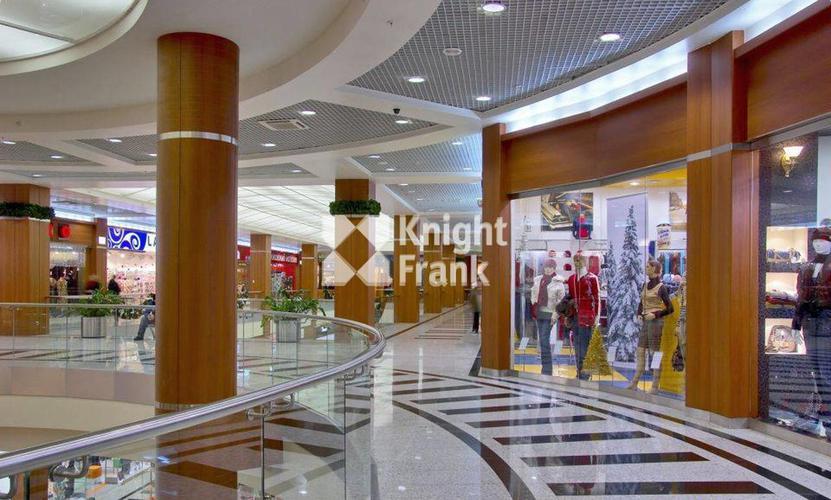 Торговый центр Щука, id tc1592, фото 1