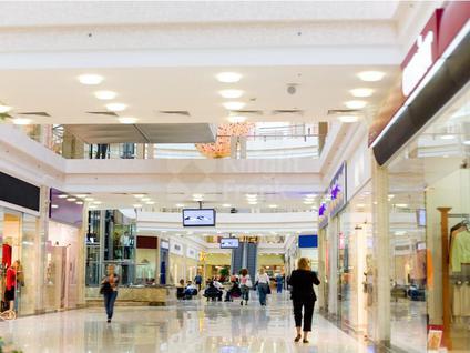 Торгово-равзлекательный центр Фестиваль, id tc16006, фото 2