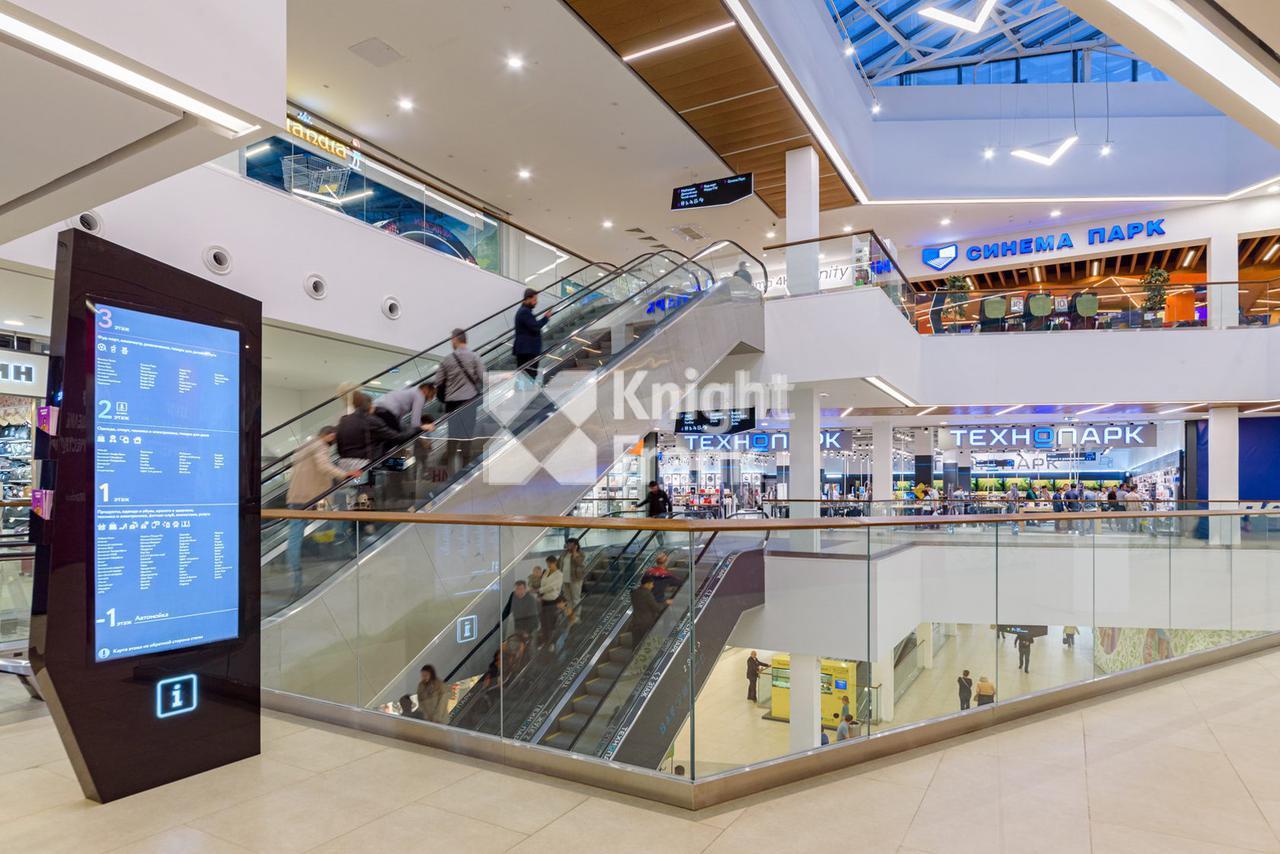 Торгово-равзлекательный центр Бутово Молл, id tc16433, фото 3