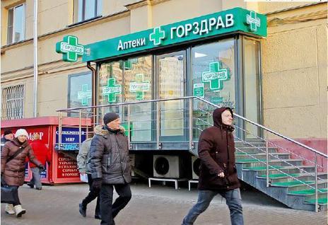 Стрит-ритейл Ул. Маршала Бирюзова, д. 12, id r121526, фото 1