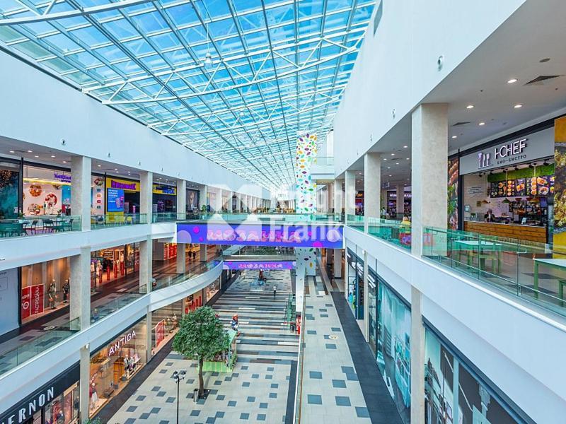 Торговый центр Мозаика, id tc2289, фото 2