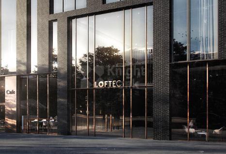 Стрит-ритейл LOFTEC, id r123396, фото 1