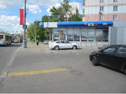 Торговое помещение Дмитровское шоссе, д. 64, корп.1, id s223498, фото 1