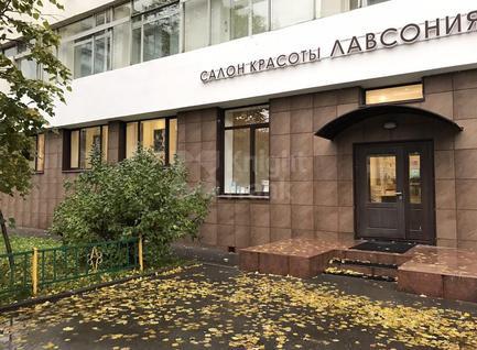 Стрит-ритейл ул. Селезневская, д.21, id r123501, фото 1