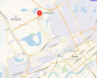 Торговый центр Земельный участок под ТЦ, id tc24583, фото 1