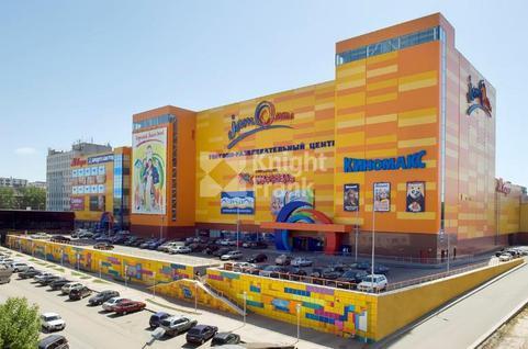 Торговый центр Jam Молл, id tc24692, фото 1