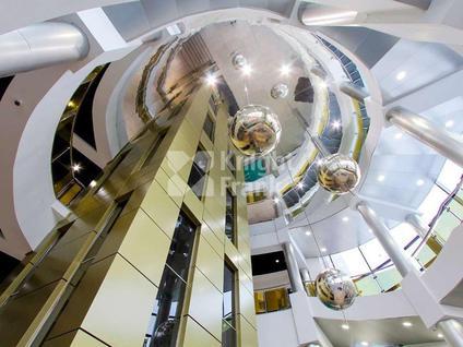 Торговый центр ТЦ Lite Mall, id tc24696, фото 3