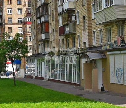 Торговое помещение Тимирязевская, 25, id r125078, фото 1