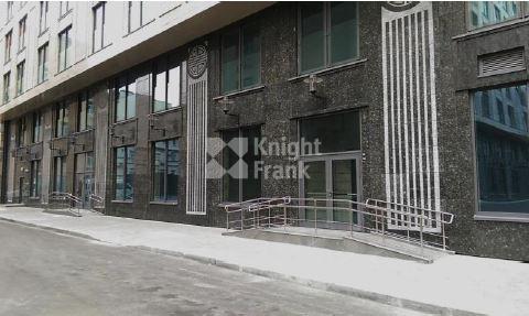 Торговое помещение Сады Пекина, id r125267, фото 1