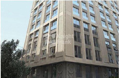 Торговое помещение Сады Пекина, id r125267, фото 2